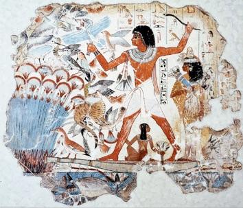 268_Egypt_Fowling.jpg