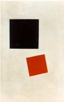 malevich.black-red-square.jpg