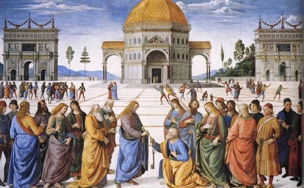 Perugino1.jpg