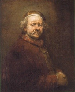 rembrandt_1669
