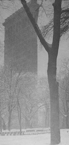 Stieglitz_Flat_iron_1903
